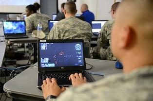Названы ТОП-5 стран с наиболее сильными кибервойсками