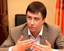 В.Кириленко назвал источники финансирования социнициатив Президента