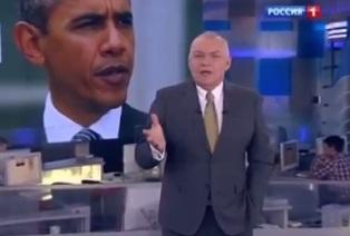 Друзья Путина: кто попал в новый список санкций от США и ЕС
