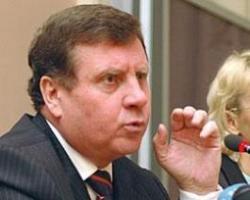 Коалиция отвергнет президентские кандидатуры на должности глав МИД и СБУ