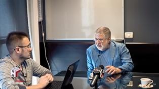 Альтернативная реальность Коломойского: разбор интервью Бигусу