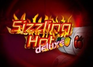 Нестареющая классика: обзор игры Sizzling Hot