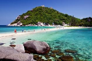 Остров смерти Ко Тао: загадочные самоубийства туристов в райском уголке Таи ...