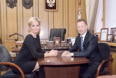 Межфракционный союз: вопиющая коррупция в российском парламенте