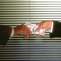 Кредитов без первоначального взноса не будет