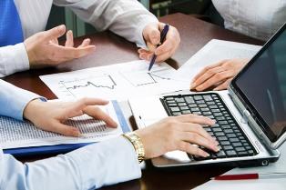 В мире растет популярность льготного кредитования сотрудников со стороны ра ...