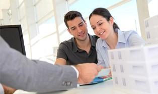 Когда банк не помощник: плюсы и минусы кредита под залог недвижимости