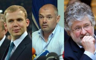 Суд признал долги Одесского НПЗ перед Курченко и российским ВТБ