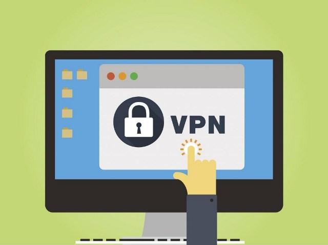 Протокол L2TP для корпоративных сетей: за и против