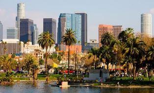Секреты Лос-Анжелеса: что посмотреть в городе без достопримечательностей?