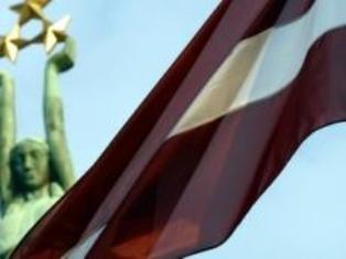 Латвия ищет премьера