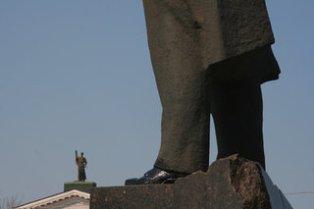 В Донецке День Соборности отметят в день смерти Ленина