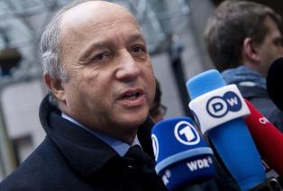 Россия хотела большего. Во Франции раскрыли детали переговоров в Минске