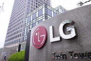 LG прекрашает производство смартфонов