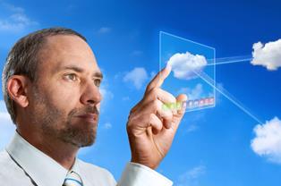 Лицензионное программное обеспечение: преимущества использования