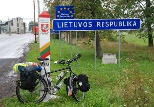 В Литве считают незаконным право России на Калининградскую область