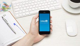 B2B-маркетинг: 5 причин выбрать LinkedIn