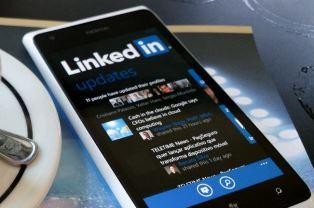 Через 15 дней в России прекратит работу LinkedIn