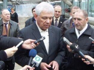 В Донецкой области проблема с наполнением местных бюджетов