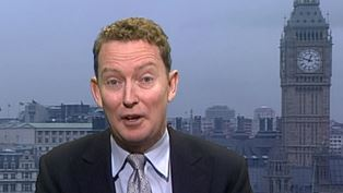 Bloomberg: член британской палаты лордов получил $4 млн за снятие санкций с российского олигарха Дерипаски