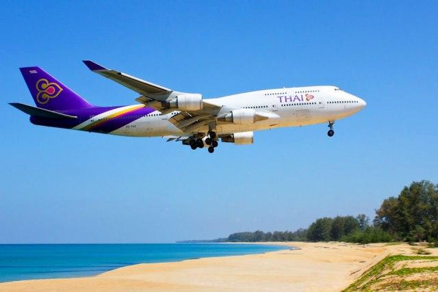 Как путешествовать без турагентства: покупка авиабилетов