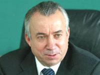 Мэр Донецка готовится зимовать