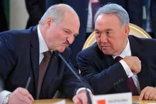 Демарш Лукашенко на саммите ЕАЭС: конец евразийской интеграции?
