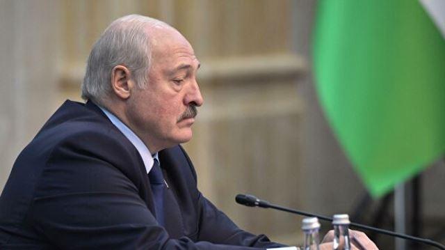 Неуверенность Лукашенко: что стоит за сменой правительства в Беларуси?
