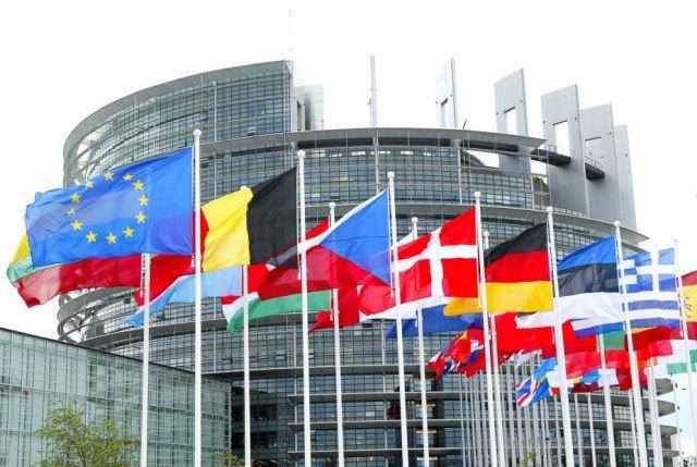 Европарламент объявил Лукашенко персоной нон грата для ЕС