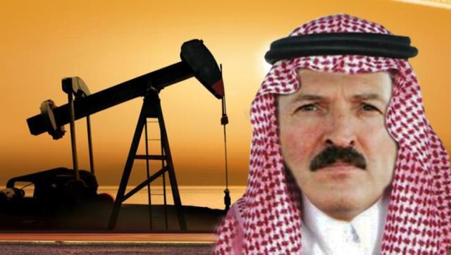Лукашенко поручил срочно найти альтернативу нефти из РФ