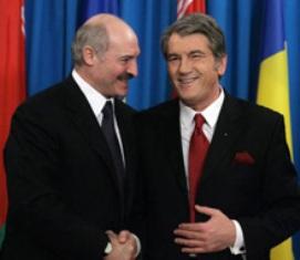 Лукашенко подарит нам энергонезависимость