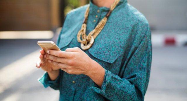 Роскошь онлайн: забудьте о ювелирных салонах