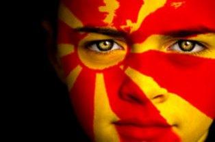 Македония готова сменить название ради члентства в ЕС и НАТО