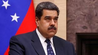 Обмен на Сирию или Украину: почему РФ уходит из Венесуэлы?
