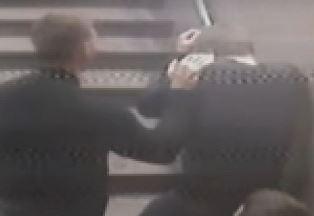 В Черкассах отмазывают мажора за убийство в ночном клубе