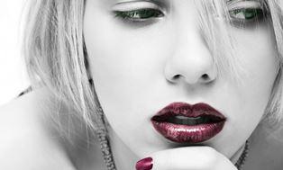 Красота и естественность: основные тренды макияжа 2017 года