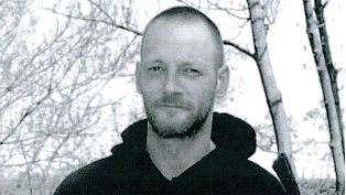 В Англии убит житель Латвии, воевавший за ВСУ на Донбассе