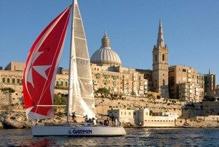 От Яндекса до землевладельцев: российские бизнесмены бегут на Мальту