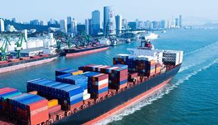 Крюинговое агентство: простой и удобный поиск работы для моряков