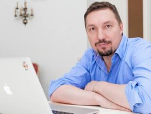 Интернет-омбудсмен: подготовка IT-специалистов вредна для России