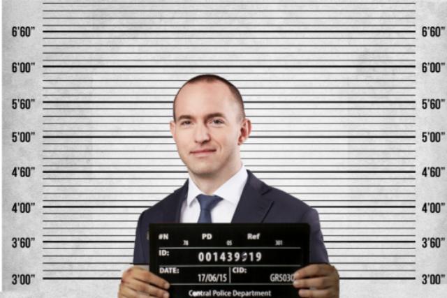 """Связи с ФСБ и ЧВК """"Вагнер"""": что известно о сбежавшем топ-менеджере Wirecard"""