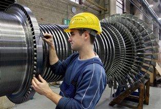 Украинское машиностроение падает из-за закрытия рынков России и стран СНГ
