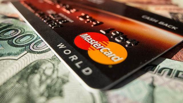 Visa и MasterCard могут прекратить работу в РФ