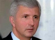 Анатолий Матвиенко: «Наша Украина» очищается – из нее выходит вся номенклатурная сволочь»