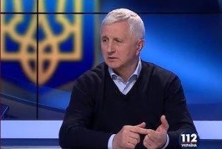 Страсти декларирования: нардеп Матвиенко оказался собственником храма