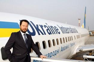 Ryanair вынуждает МАУ существенно снизить цены