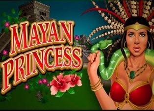 В поисках древних цивилизаций: обзор игры Mayan Princess