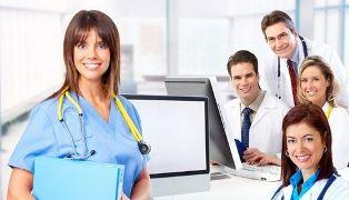 Германия стала лидером для жителей СНГ по медицинскому туризму