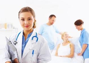 В Израиле наиболее квалифицированным медсестрам передадут часть функций вра ...