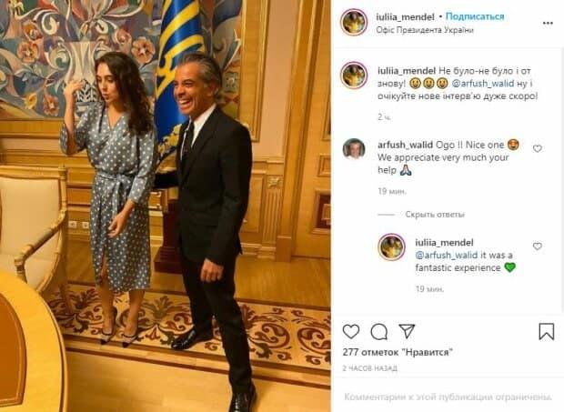 Украина готова выбросить 10 млн евро на интервью Зеленского вместо борьбы с COVID